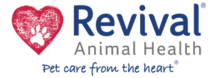 revival-animal-health