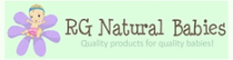 rg-natural-babies Coupon Codes