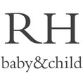 rh-baby-child Coupon Codes