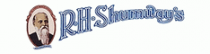 rh-shumway-seedsman Promo Codes