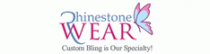 rhinestone-wear Coupons