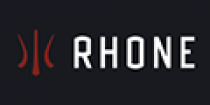 rhone Promo Codes