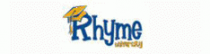 rhyme-university Coupon Codes