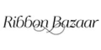 ribbon-bazaar