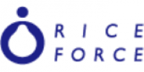 rice-force Coupon Codes