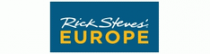 rick-steves-europe Coupons