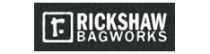 Rickshaw Bagworks Promo Codes