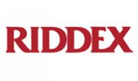 riddex-pulse