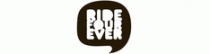 ride-four-ever Coupon Codes
