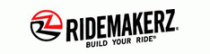 ride-makerz Promo Codes