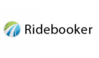 ridebooker Coupon Codes