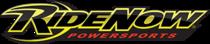ridenow-powersports Promo Codes