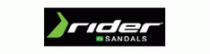rider-sandals Coupons