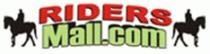 ridersmallcom Coupons