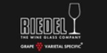 riedel-spiegelau-and-nachtmann Promo Codes