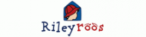 rileyroos Coupon Codes