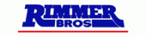 rimmer-bros Promo Codes