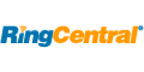 RingCentral.ca Coupons