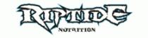 riptide-nutrition Promo Codes