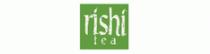 rishi-tea