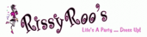 rissy-roos Promo Codes