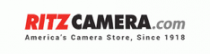 Ritz Camera Coupon Codes