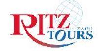 ritz-tours