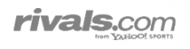 rivalscom Coupon Codes