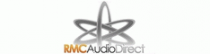 rmc-audio-direct Coupons