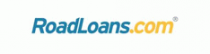 roadloanscom