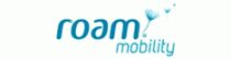 roam-mobility Coupons