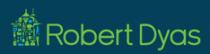 robert-dyas Coupon Codes