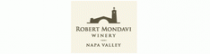 Robert Mondavi Coupons
