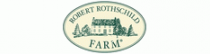 robert-rothschild-farm Coupon Codes