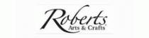 roberts-crafts