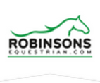 Robinsons Promo Codes