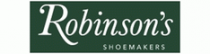 robinsons-shoemakers Promo Codes