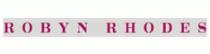 robyn-rhodes
