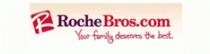 roche-bros