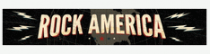 rock-america Coupon Codes