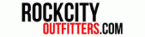 rock-city-outfitters Coupon Codes