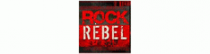 rock-rebel Promo Codes