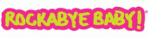 rockabye-baby Coupon Codes