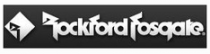 Rockford Fosgate Coupons