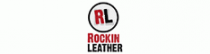 Rockin Leather Coupon Codes