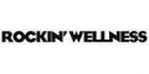 rockin-wellness