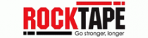 rocktape Promo Codes