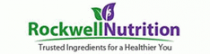 rockwell-nutrition Promo Codes