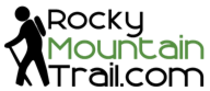 Rocky Mountain Trail Promo Codes