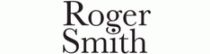 roger-smith-hotel Coupon Codes